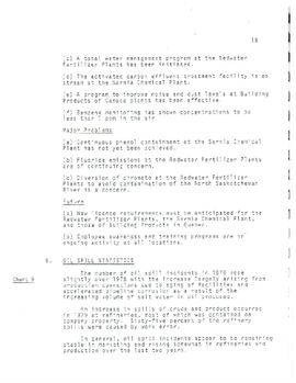 Affidavit - attachment 2 (20)
