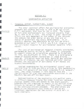 Affidavit - attachment 2 (21)