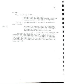 Affidavit - attachment 2 (30)